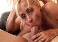Porno incesti